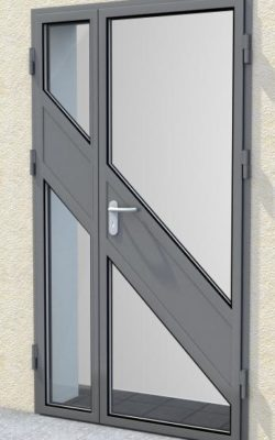 drzwi-aluminiowe-rzeszow-witrynal-1