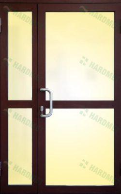 drzwi-aluminiowe-rzeszow-witrynal-2