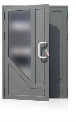 drzwi-aluminiowe-rzeszow-witrynal-3