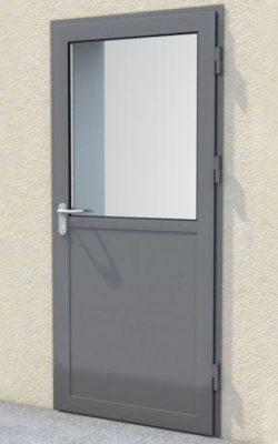 drzwi-aluminiowe-rzeszow-witrynal-4