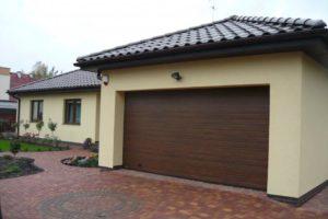 drzwi-garazowe-rzeszow-1