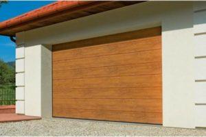 drzwi-garazowe-rzeszow-3
