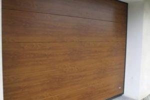 drzwi-garazowe-rzeszow-5