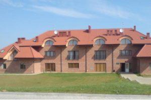 witrynal-rzeszow-okna-drzwi-1