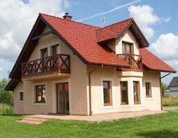 witrynal-rzeszow-okna-drzwi-11