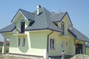 witrynal-rzeszow-okna-drzwi-12