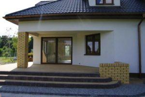 witrynal-rzeszow-okna-drzwi-13
