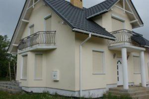 witrynal-rzeszow-okna-drzwi-14