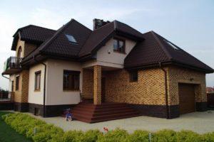 witrynal-rzeszow-okna-drzwi-15