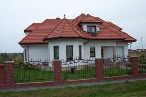 witrynal-rzeszow-okna-drzwi-17