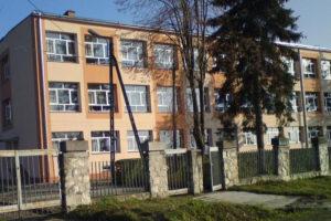 witrynal-rzeszow-okna-drzwi-6