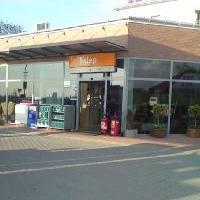 witrynal-rzeszow-okna-drzwi-8
