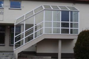 witrynal-rzeszow-okna-drzwi-9